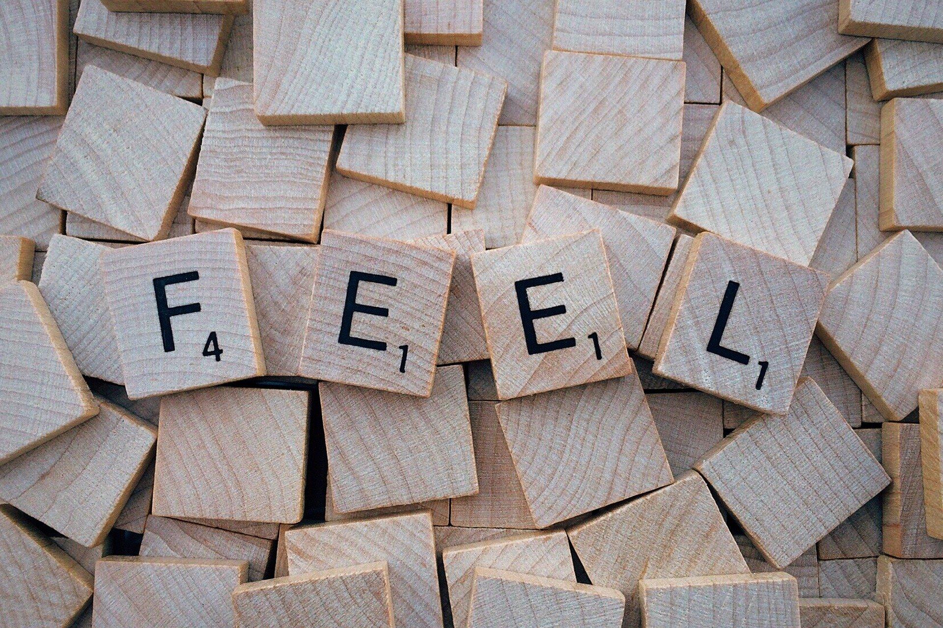 Eerste hulp bij stress en burn-out: Voorkom stress en leer luisteren naar je lichaam
